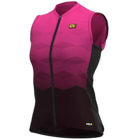 Alé Cycling PRR Magnitude SL Jersey Women, pink